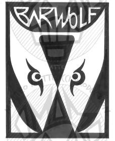 Bar-Wolf-1